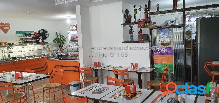 Apartamento - Venda - SALVADOR - BA - Federaxc3xa7xc3xa3o