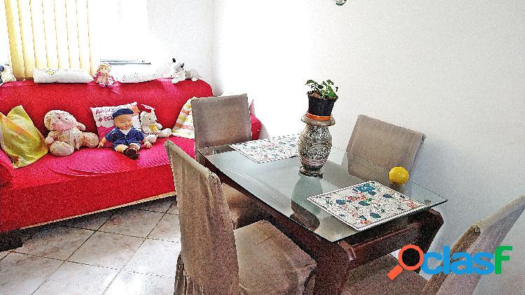 Apartamento - Venda - SALVADOR - BA - RESGATE
