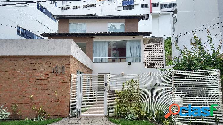 Prxc3xa9dio - Venda - SALVADOR - BA - RIO VERMELHO