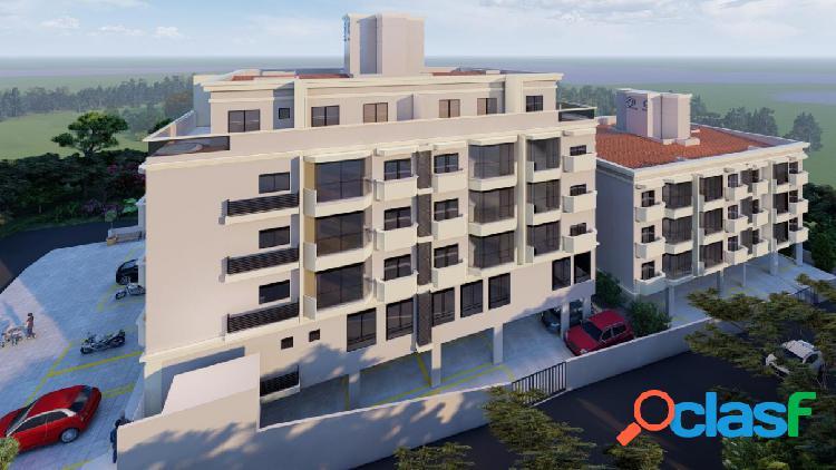 Apartamento - venda - florianxc3xb3polis - sc - ingleses do rio vermelho