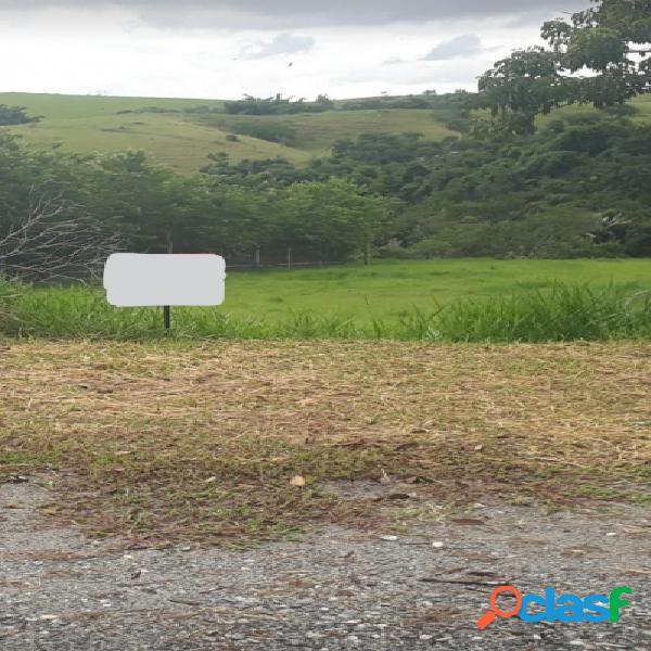 Terreno - venda - jacarexc3xad - sp - vale dos lagos