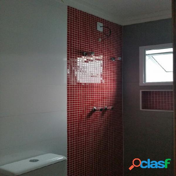 Apartamento - venda - santo andrxc3xa9 - sp - vila valparaxc3xadso