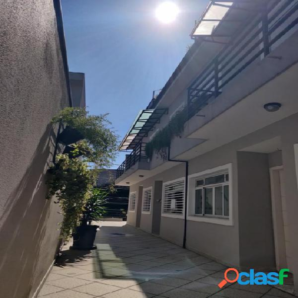 Casa de Vila - Venda - Sxc3xa3o Paulo - SP - Vila Monumento