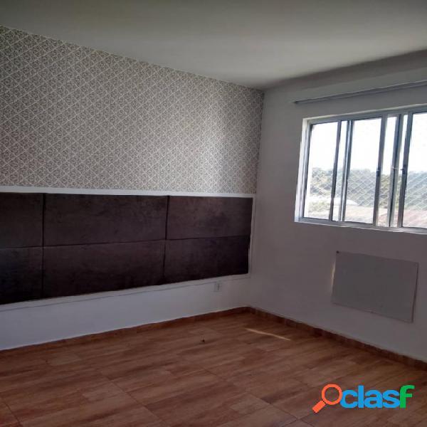 Apartamento - venda - sxc3xa3o gonxc3xa7alo - rj - maria paula