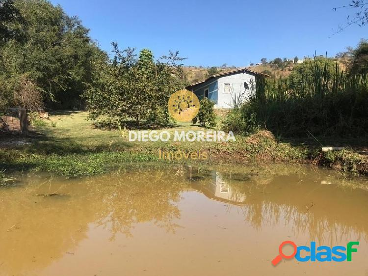 Chácara á venda em Atibaia com área total de 4.800 m² 2
