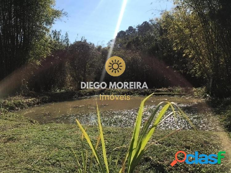 Chácara á venda em Atibaia com área total de 4.800 m² 3