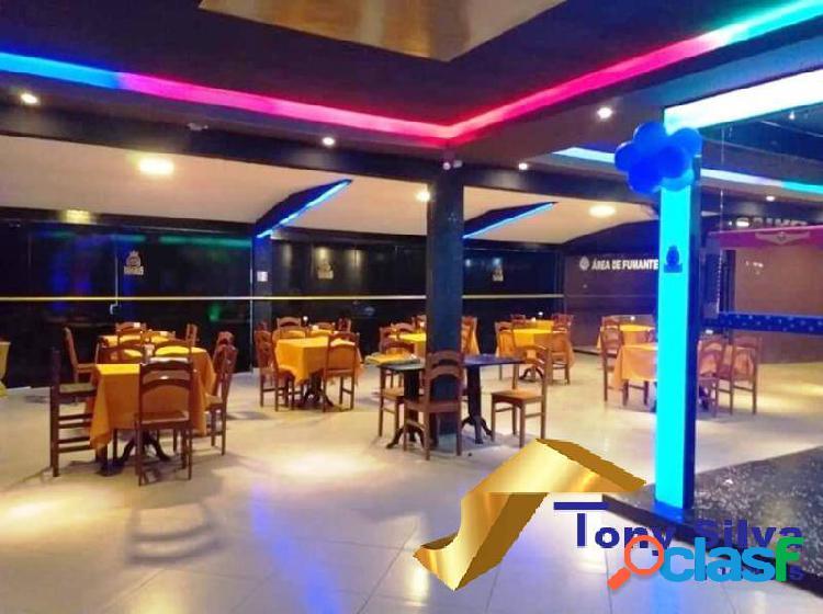 Excelente imóvel comercial de 500 m² em cidade nova em iguaba !!!
