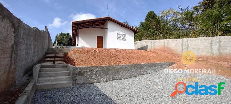 Chácara à venda em mairiporã com 559 m²