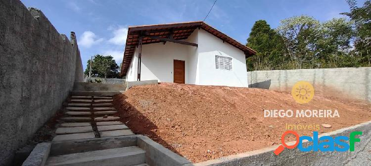 Chácara à venda em Mairiporã com 559 m² 1