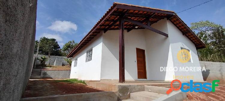 Chácara à venda em Mairiporã com 559 m² 2
