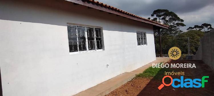 Chácara à venda em Mairiporã com 559 m² 3