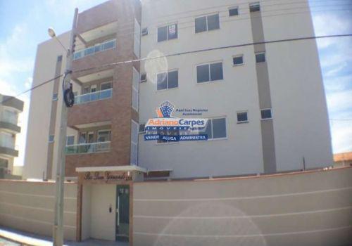 Adriano carpes imóveis vende apartamento com 02