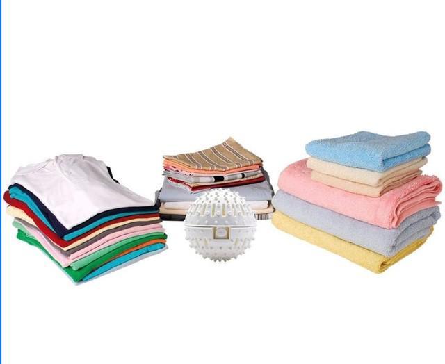Lava roupas eco white polishop faz 720 lavagem