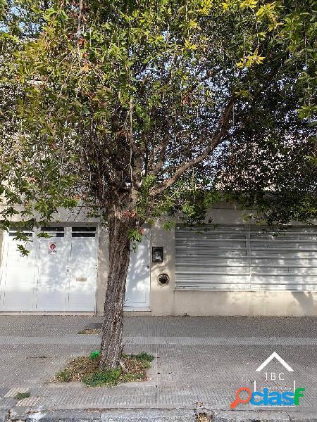 Casa en venta 2 dormitorios excelente ubicacion rodriguez 591