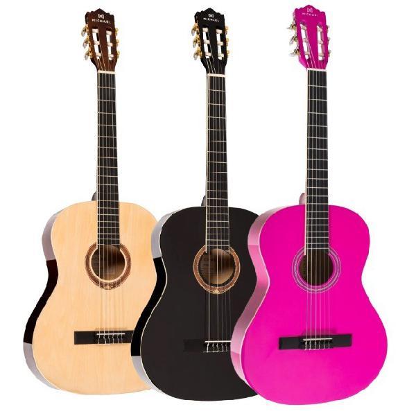 Curso online de violão video aula em casa