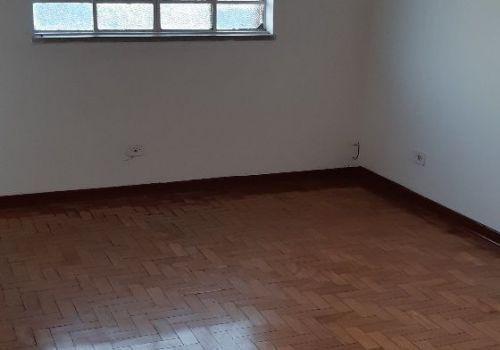 Apartamento para locação!!!