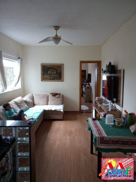 Casa em construção c/3 dormitórios sendo 1 suíte - Vila Atlântica 3
