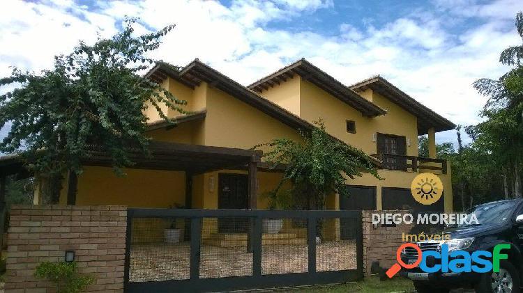 Chácara à venda em mairiporã em condomínio - aceita financiamento