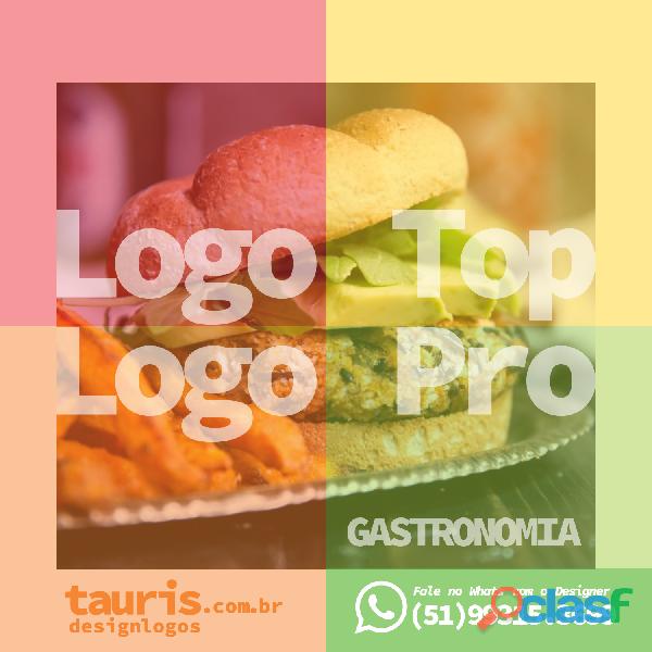 Logomarca preço logo designer design profissional tabela preços marcas criação