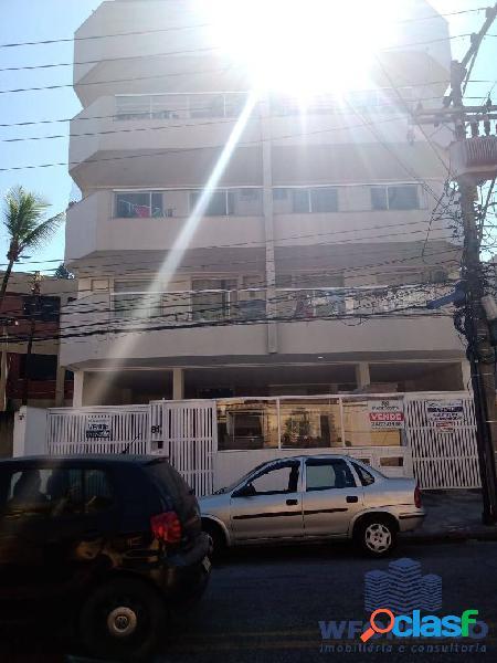Cobertura Duplex à Venda Rua Maldonado Ilha do Governador - RJ