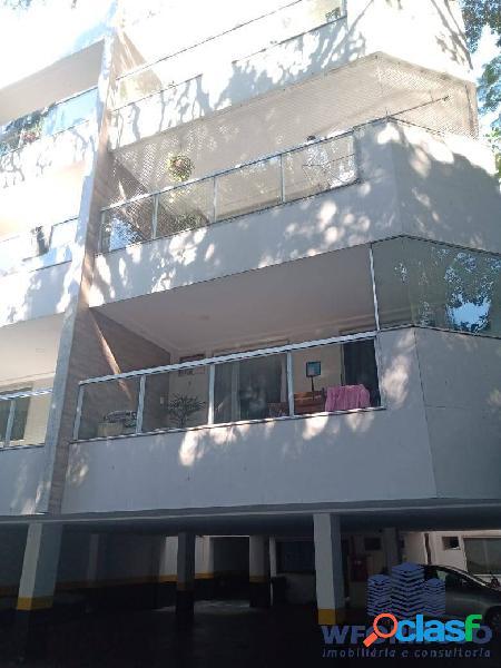 Cobertura Duplex à Venda Rua Maldonado Ilha do Governador - RJ 2