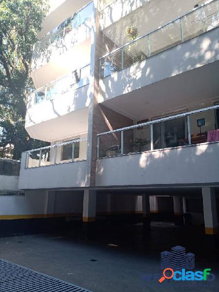 Cobertura Duplex à Venda Rua Maldonado Ilha do Governador - RJ 3