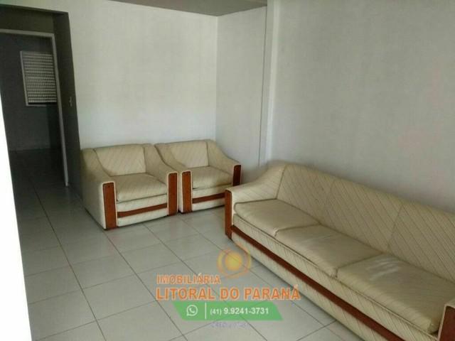 Apartamento para alugar no bairro ipanema - pontal do