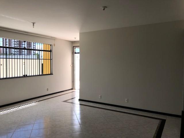Casa para locação em aracaju, jardins, 4 dormitórios, 2