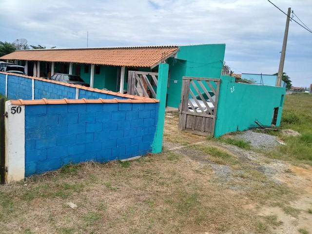 No assunto: casa praia ilha comprida - iguape