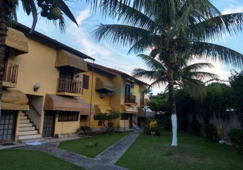 Apartamento com 2 dormitórios em maria paula - niterói/rj