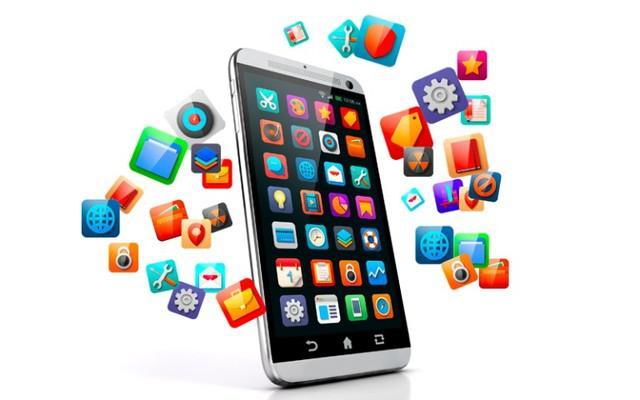 Estagiário em programação web / mobile