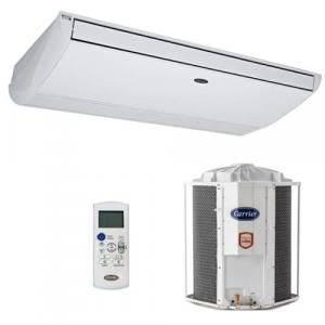 Marketplace] ar condicionado split teto inverter carrier