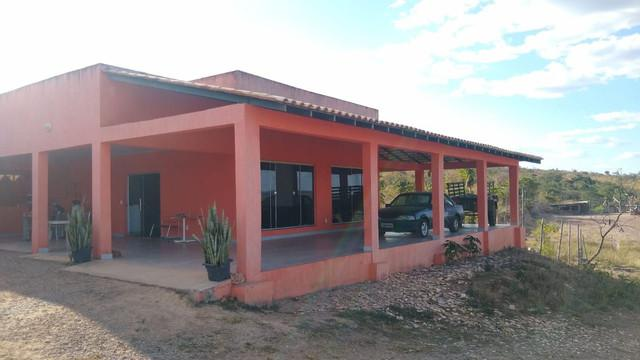 Solo imob cj 26.045 vende chácara no altiplano leste