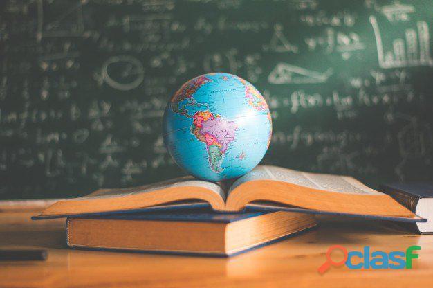 Plataformas customizadas de inclusão digital na educação