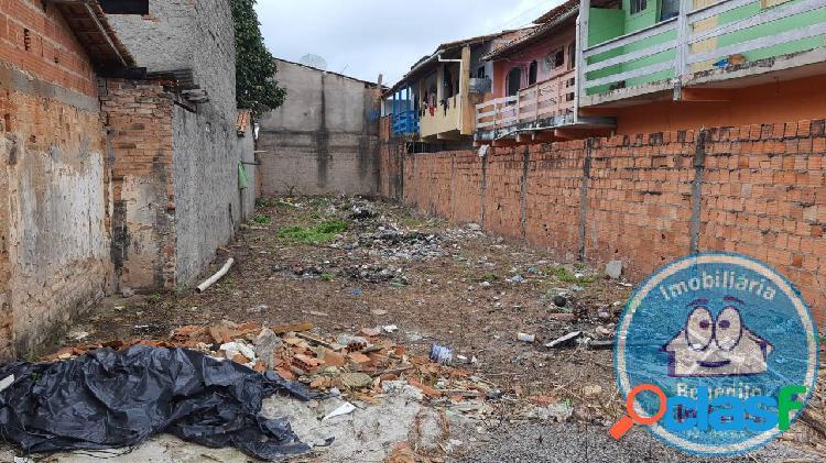 Terreno comercial no centro para locação r$4.000,00
