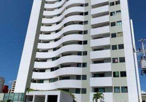 Apartamento com 2 quartos na rua deputado josé lages, 1139,
