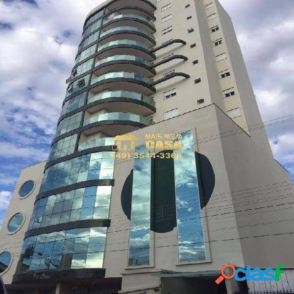Sala comercial no edifício paradiso