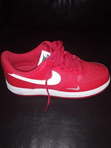 Nike air force original 40/41