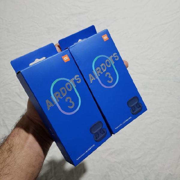 Xiaomi redmi airdots 3 original