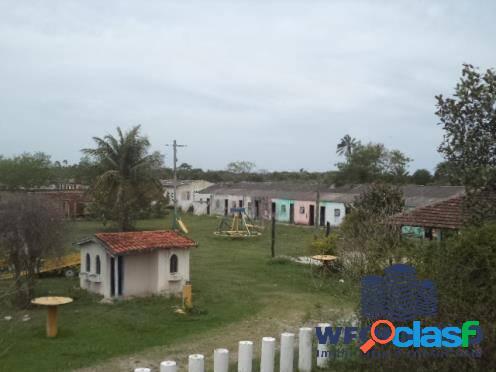 Terreno à venda em chaperó est. reta setecentos, itaguaí - rj