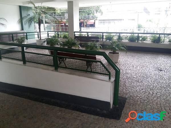 (25332) Avenida Marechal Rondon - São Francisco Xavier 3