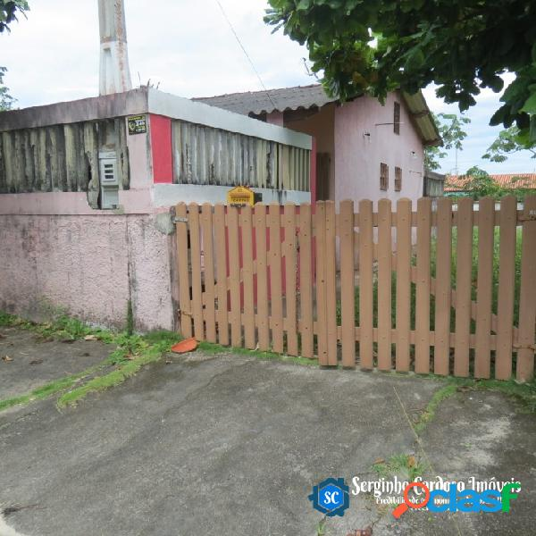 Bela casa Lado Praia 2