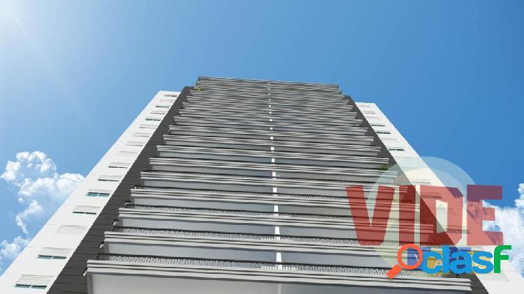 Breve lançamento! exclusiv vila mariana, 3 e 4 dorms., 128, 95 e 153 m²