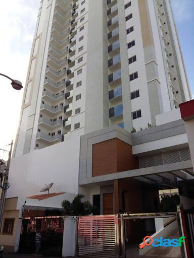 Rua conselheiro josé fernandes, nº341, apto 803, centro
