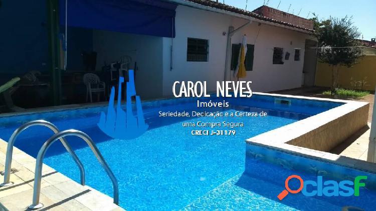Casa com piscina edicula em itanhaém cibratel i financiamento bancário