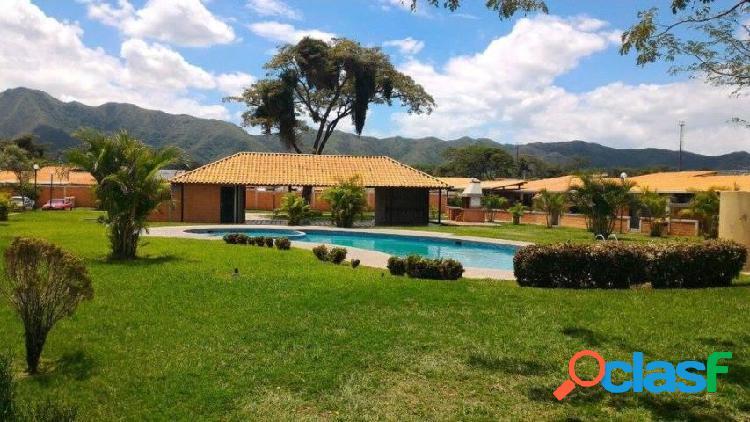 Casa en venta en san diego, 176 mts2, pozo