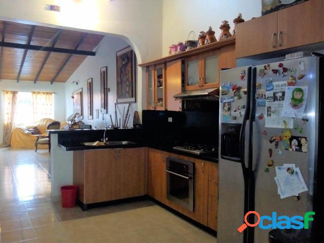 Casa en venta en San Diego, 176 Mts2, Pozo 3