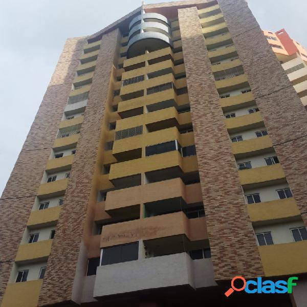 Apartamento en venta en el parral 125 m²