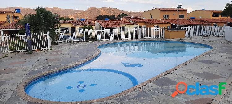 Casa en venta Laguna Club San Diego 1