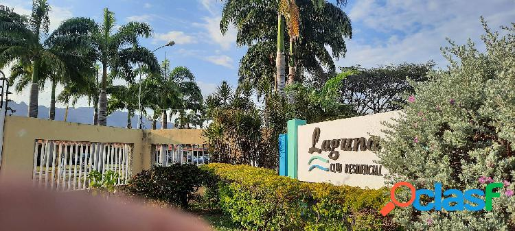 Casa en venta Laguna Club San Diego 2